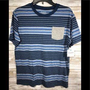 Arizona Jean Co. T-Shirt